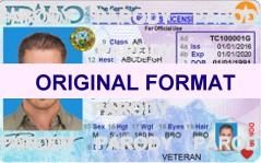 idaho fake id buy idaho fake drivers license id