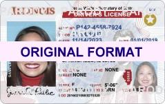 buy illinois fake id fake driver license illinois