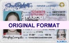 buy south dakota fake id card online scannable